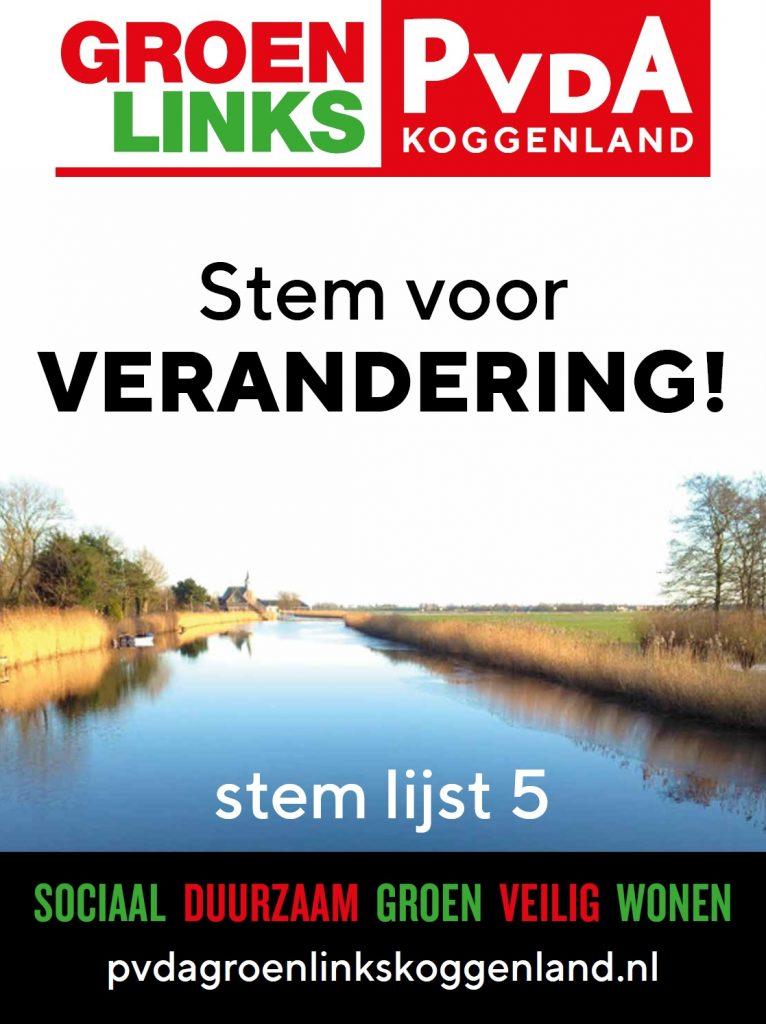 GR2018 Poster - PvdA-GroenLinks - v5 final
